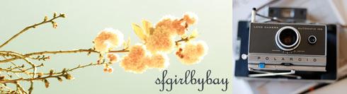 sfgirlbybay
