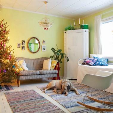 Our Christmas in Avotakka Magazine