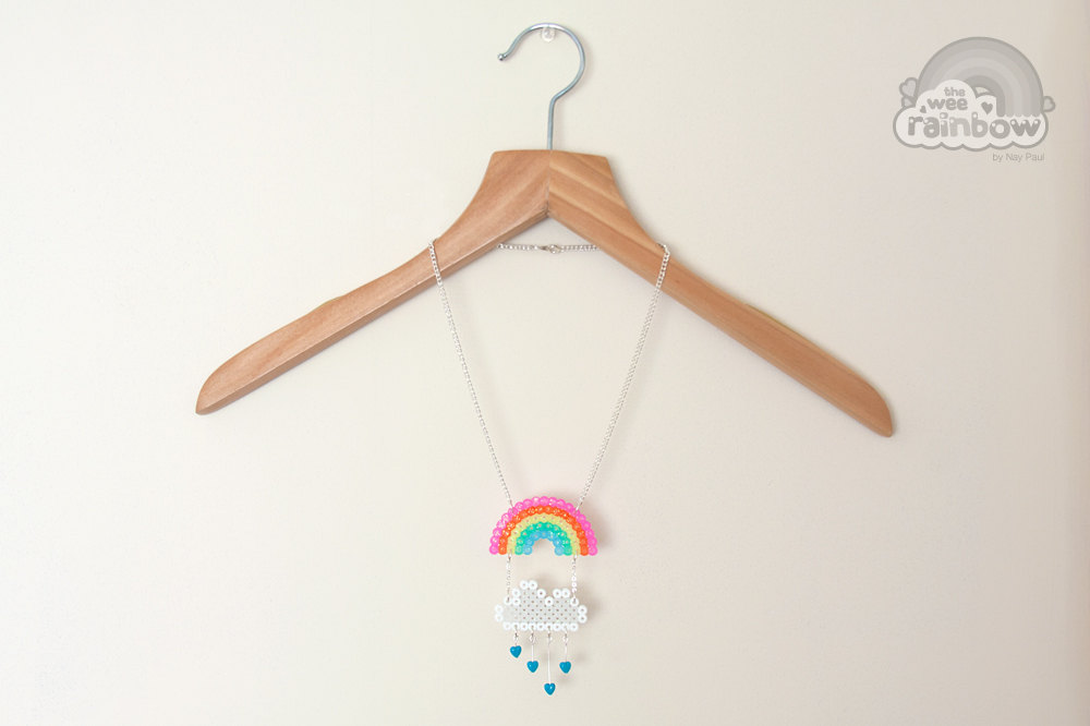 The Wee Rainbow Shop