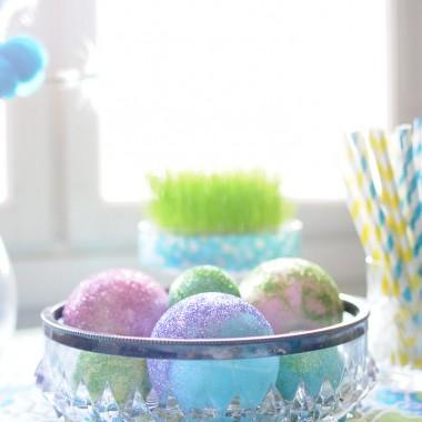 Celebrating Easter