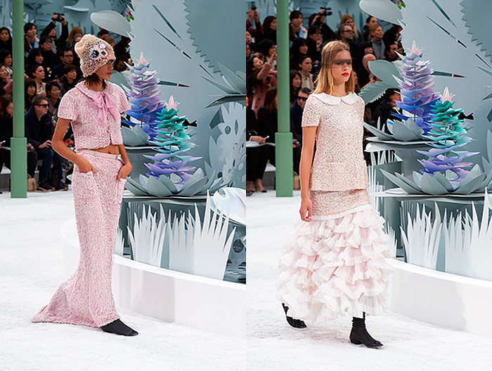 chanel_hautecouturess2015_13