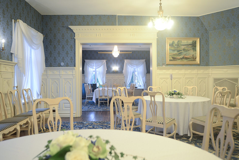 Visiting Lapland Hotels Oulu And Ynninkulma