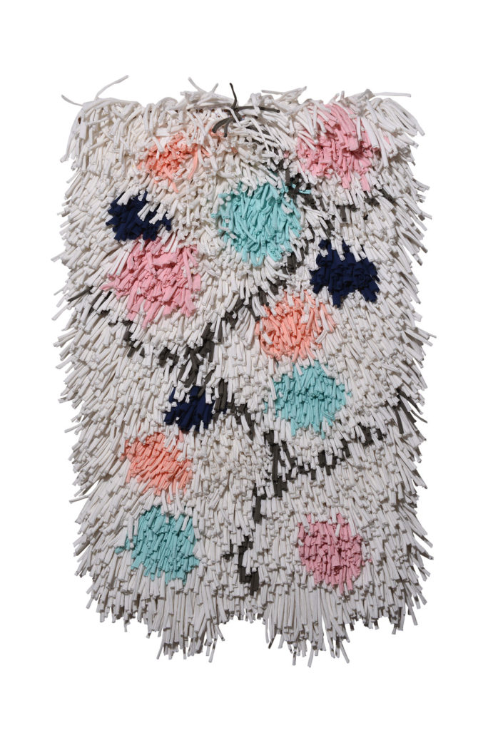 RAGMATE-Wall-Rug-_Wish-Balls_
